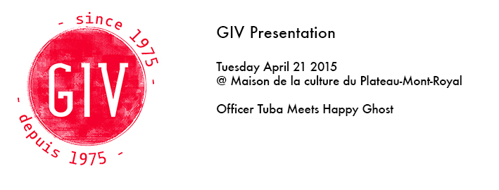 GIV Presentation2