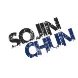 soJin Chun web